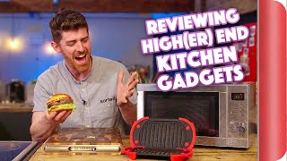 Best Amazon Kitchen Gadgets 2020