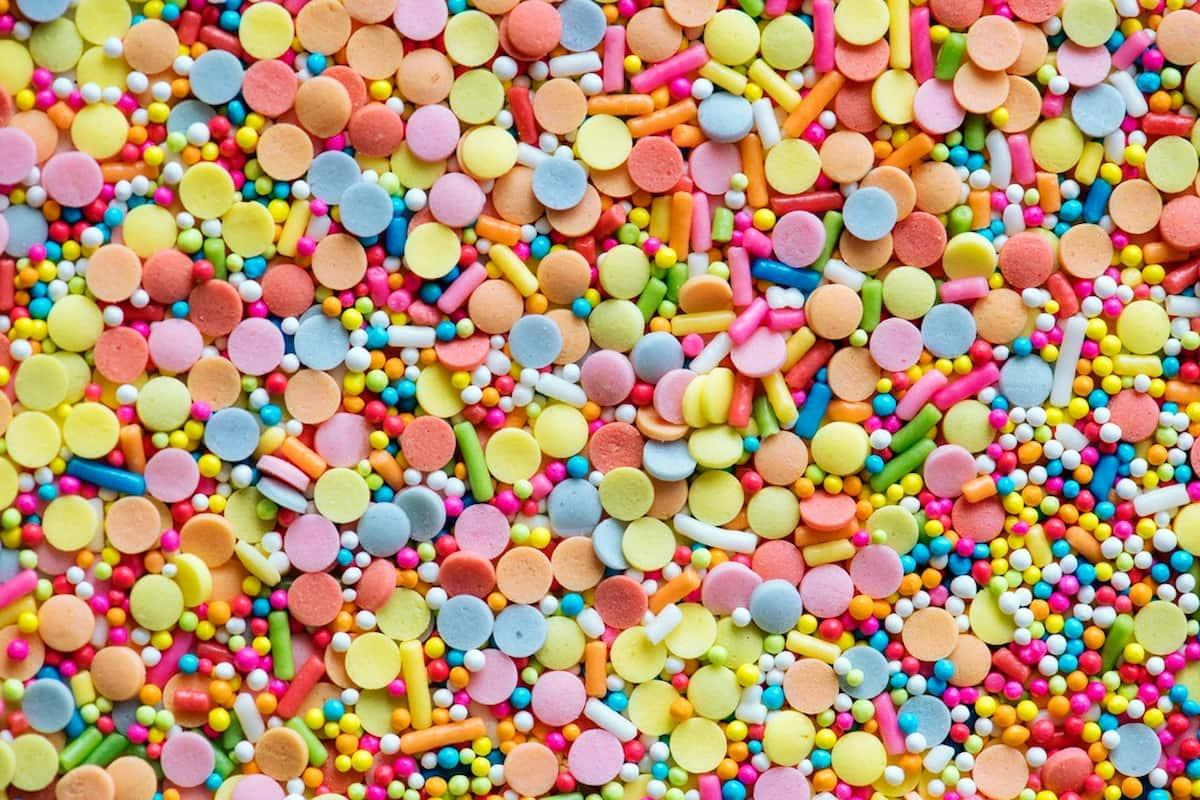 cute candy