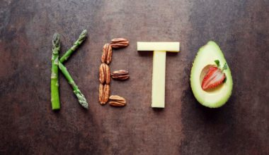 how to tell if you are in ketosis