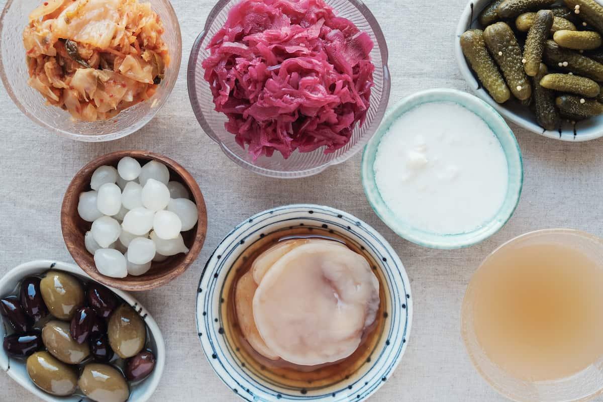 What Does Probiotics Do