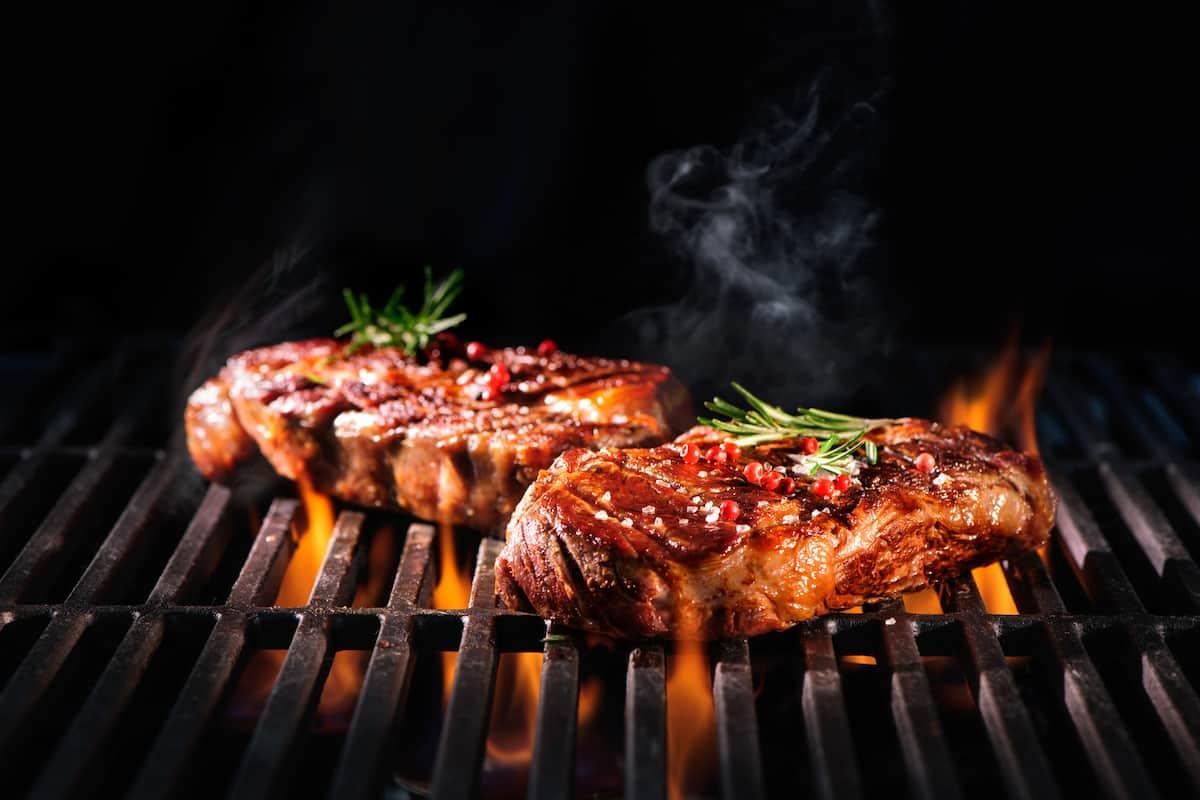 best grills