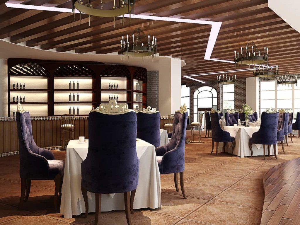 Dine in the Best Italian Restaurants in Miami Today