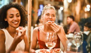 best italian restaurants in miami