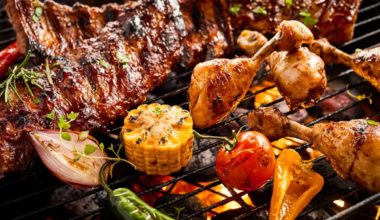 how to use a kamado grill