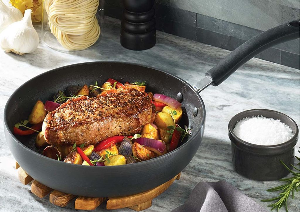 What Makes Berglinger Cookware a Good Option to Choose for Any Cooking Style