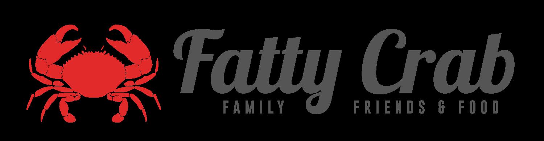 Fatty Crab 🦀